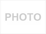 Гибкая светодиодная лента 3528 60LED/M Эконом IP20